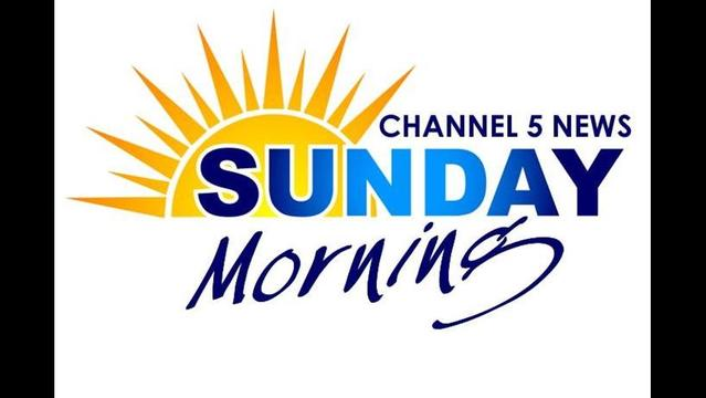 Sunday Morning Weather Trivia 04/20/14