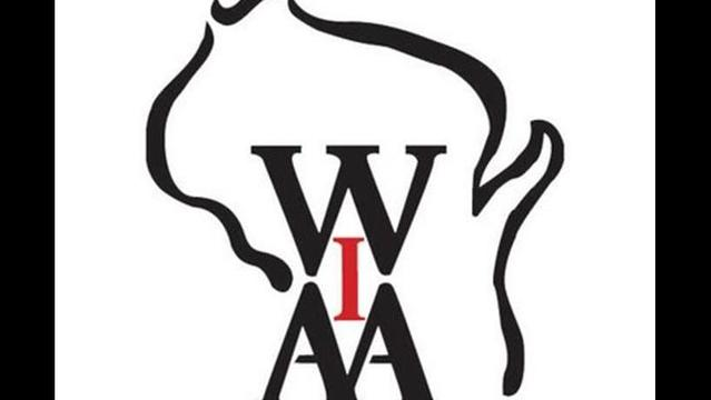 WIAA releases high school boys basketball tournament brackets