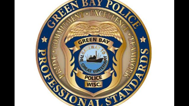 Green Bay Auto Burglaries Police Contacts