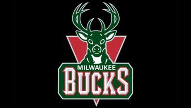Bucks Introduce New Head Coach Jason Kidd