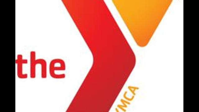 Fox Cities YMCA Receives Massive Donation