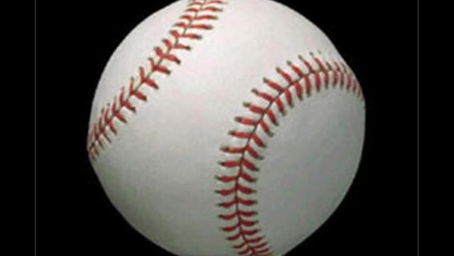 Prep Baseball - Kimberly shuts out Appleton North