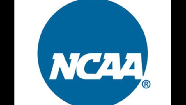 NCAA Division III Basketball Tournament brackets relased