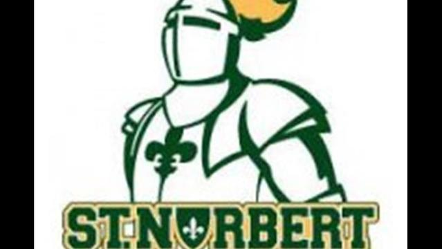 St. Norbert hockey wins another National Championship