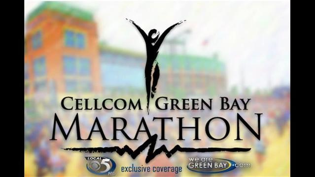 Cellcom Marathon Race Route
