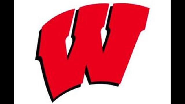 Wisconsin's Take on Matchup Against Baylor