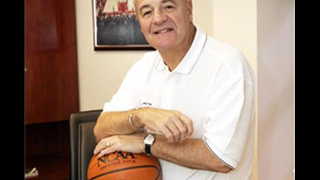 Dick Bennett to be honored at Final Four