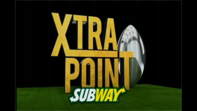 11-7 Xtra Point Coverage: HS Football State Semfinals