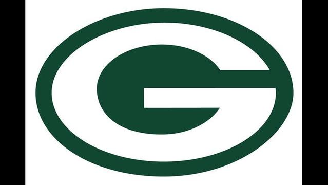 It's Official: It'll be Packers vs. Giants Next Sunday