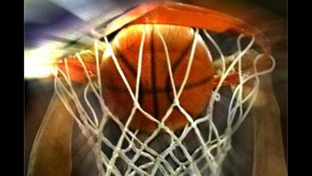 New London Girls Improve to 18-0 with win over Denmark