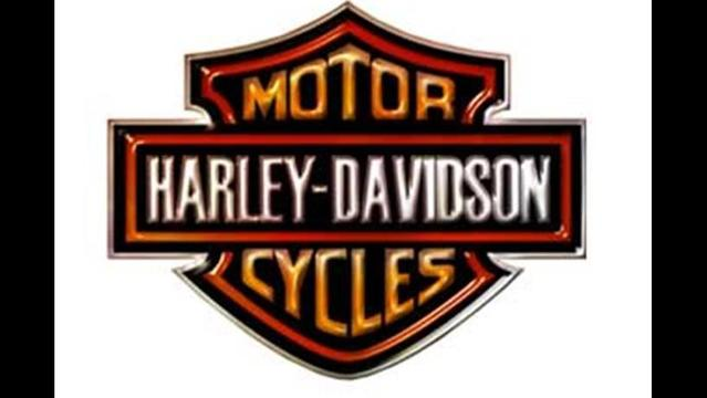 Harley-Davidson issues mass recall