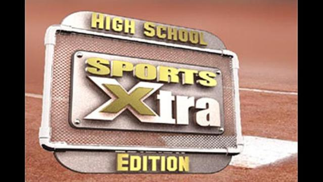 Jan. 21st HS Sports Xtra - Green Bay Preble's Kenzie Perttu