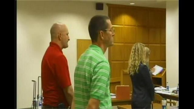 Civil case against Green Bay Catholic Diocese ends