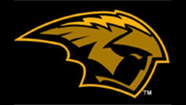 Oshkosh Women Beat #24 Whitewater, Take Share of 1st Place