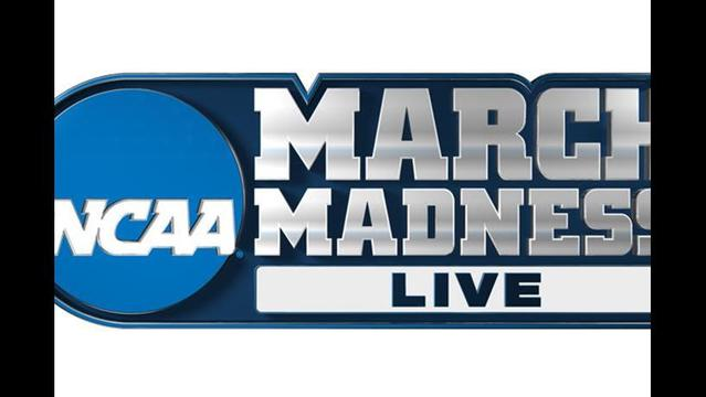 Watch Tournament Games of the NCAA (R) Championship