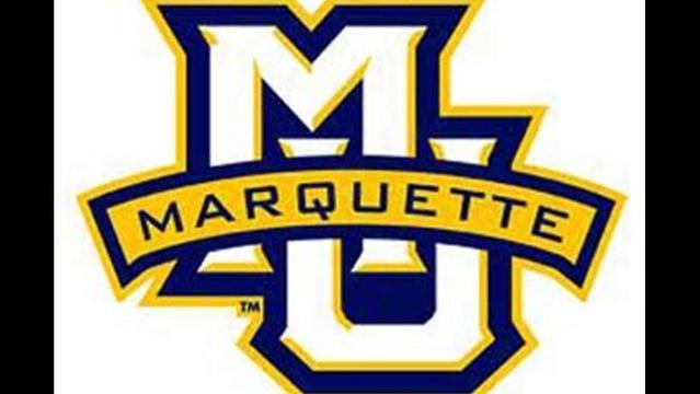 Marquette's season ends with 55-39 loss to Syracuse in regional final