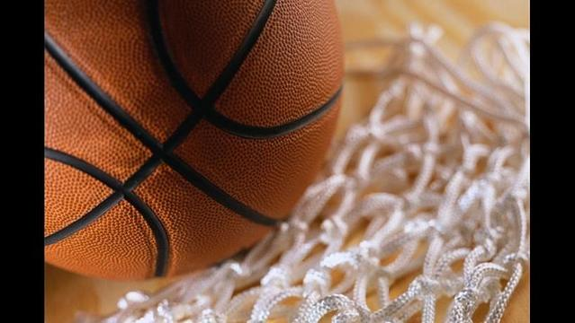 High School Boys Basketball: Oshkosh North at Appleton West, Kaukauna at Neenah