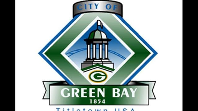 Green Bay Mayor presents budget proposal