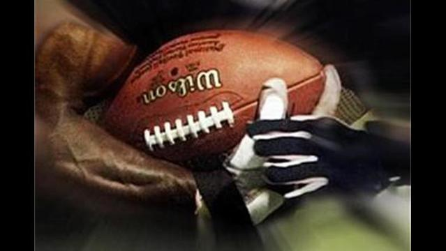 Pulaski Hires State Coach of the Year Kennedy as Football Coach