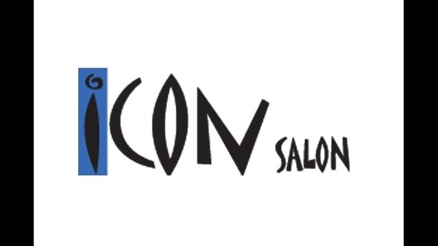 A Learning Experience - Hair Styles at Icon Salon