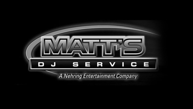 A Learning Experience - Entertainment with Matt's DJ Service