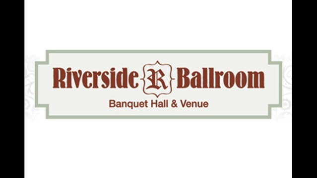 A Learning Experience - Venue Details at Riverside Ballroom