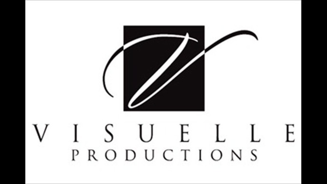 A Learning Experience - Wedding Shows with Visuelle Productions
