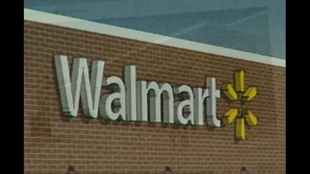 Special meeting scheduled to discuss Walmart's latest proposal