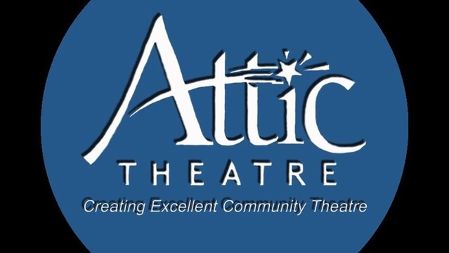 Warren Gerds/Critic at Large: Think summer: Attic Theatre announces season