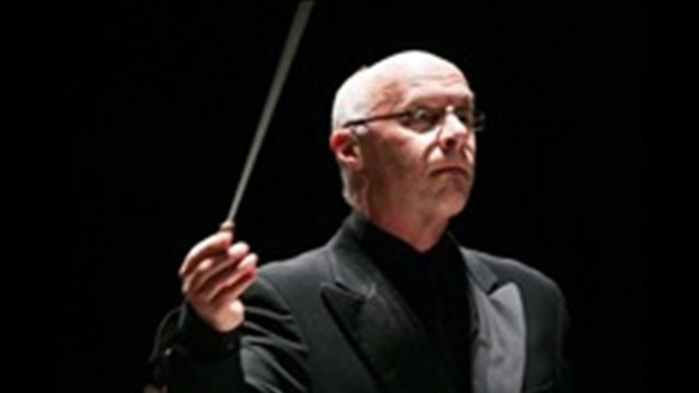 Warren Gerds/Critic at Large: Review: Fox Valley Symphony concert brims with appeal