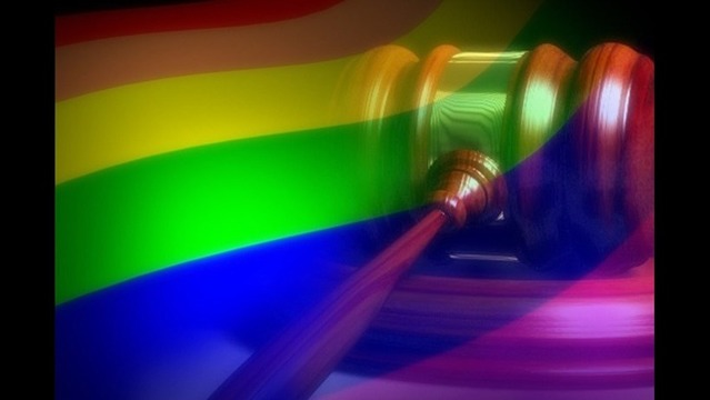 Several Wisconsin Counties issue same-sex marriage licenses