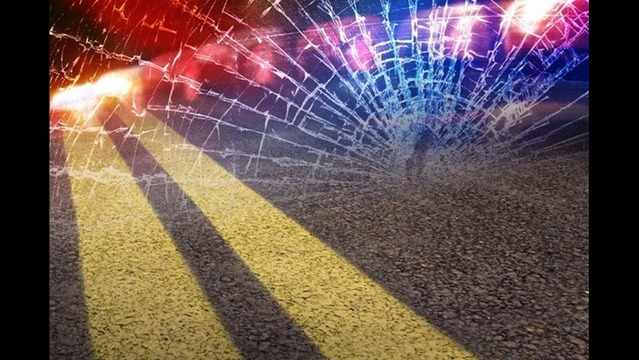 Oconto County Fatal Accident