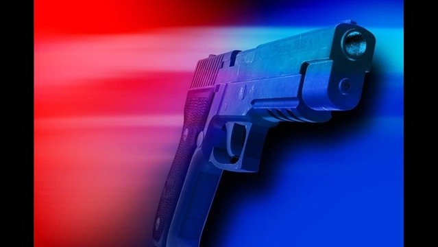 AZ Instructor Killed in Shooting Range Accident