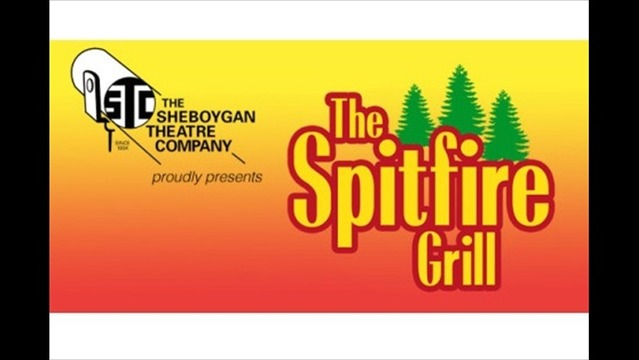 Warren Gerds/Critic at Large: Review: Set work wows in Sheboygan Theatre's 'Spitfire Grill'