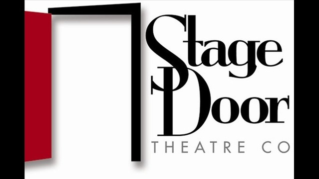 Warren Gerds/Critic at Large: Sturgeon Bay theater maps summer-fall season