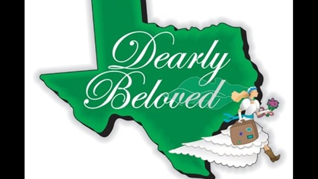 Warren Gerds/Critic at Large: Review: Green Bay Community Theater's 'Dearly Beloved' frisky