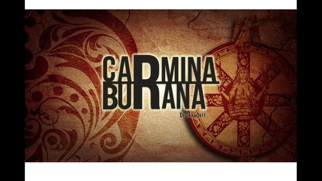 Warren Gerds/Critic at Large: Review: Civic Symphony of Green Bay stellar in 'Carmina Burana'