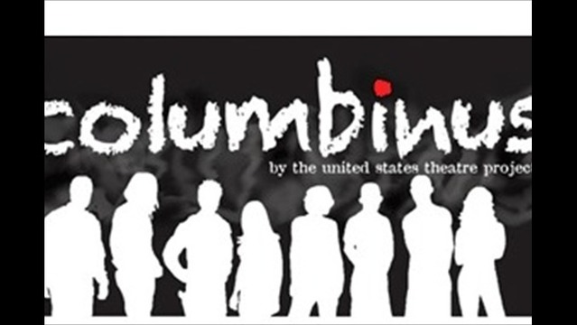 Warren Gerds/Critic at Large: Review: StageKids' 'columbinus' bold, dynamic, special