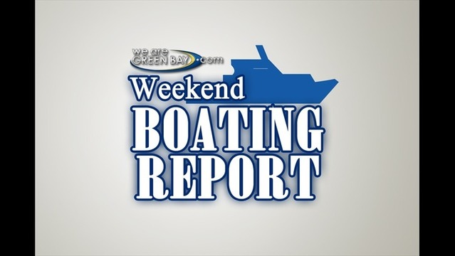 Boating Report