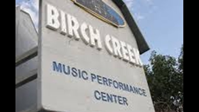 Warren Gerds/Critic at Large: Birch Creek performances start June 19