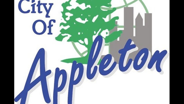 City of Appleton Approves Wheel Tax