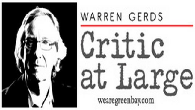 Warren Gerds