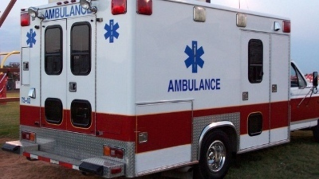 Two dead, one injured after crash in Oconto County