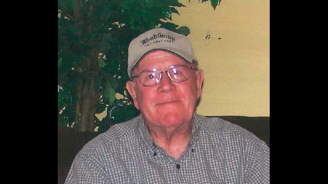 Missing man from Waukesha County found after Silver Alert issued