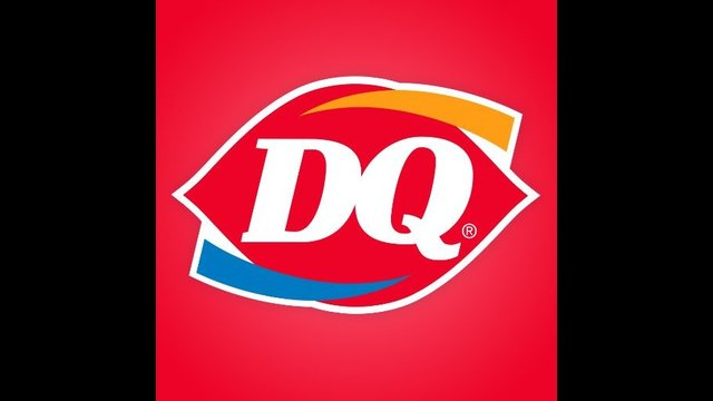 Free Cone Day at Dairy Queen to raise money for sick kids