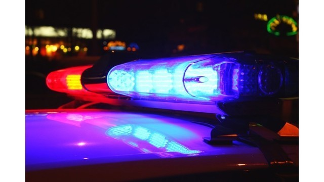 Shots fired overnight in Green Bay's west side