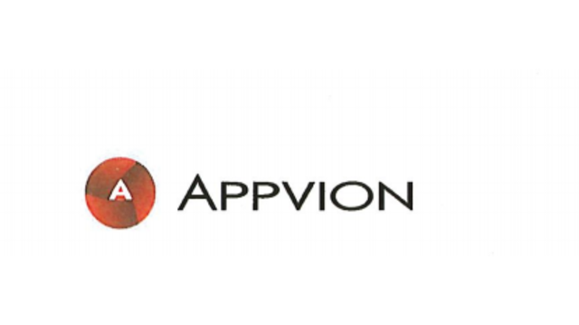 About 200 Appvion employees set to lose their jobs