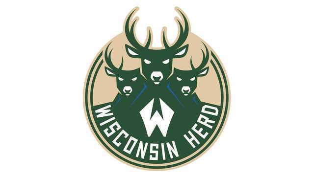 Wisconsin Herd to unveil mascot at private dinner event