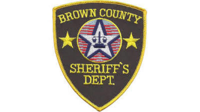 Update: Brown Co. fatal accident