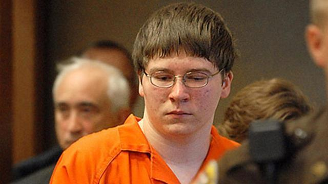 Federal court rules against 'Making a Murderer's' Brendan Dassey